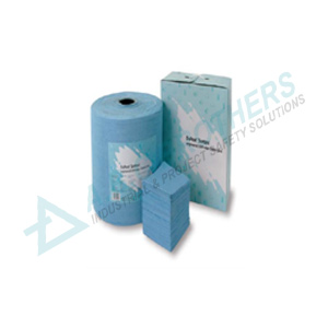 ECHD wipes