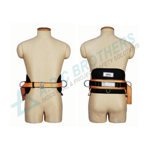 FullBodyHarness asper